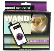 Wand Speed Controller