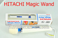 Fake Hitachi Magic Wand