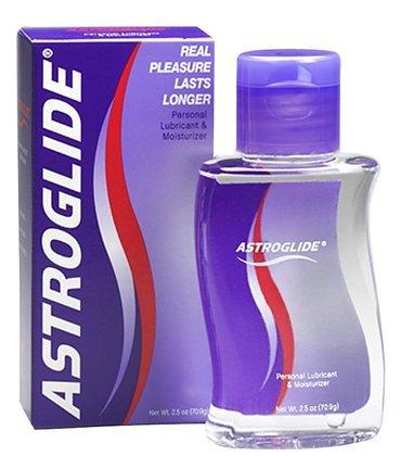AstroGlide