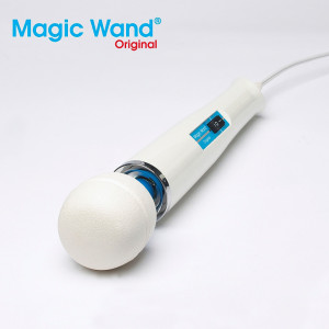 Magic Wand Original