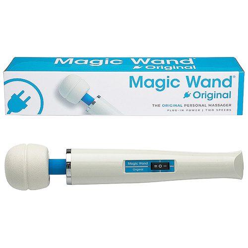 Magic Wand Original HV260